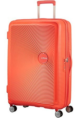 American Tourister Soundbox Spinner 77/28 Expandable 97/110 L - 4
