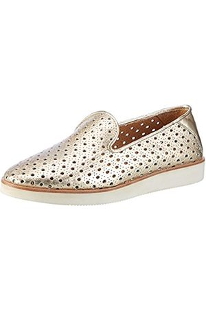 Melvin & Hamilton Women Brogues & Loafers - Women's Linn 1 Loafers Size: 6 UK