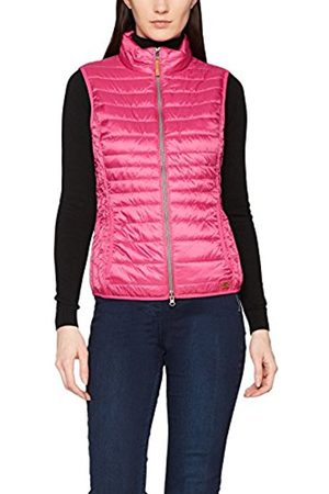 Camel Active Women's Steppweste Outdoor Gilet