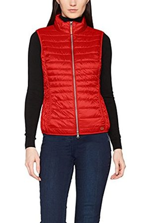 Camel Active Women Outdoor Jackets - Women's Steppweste Outdoor Gilet