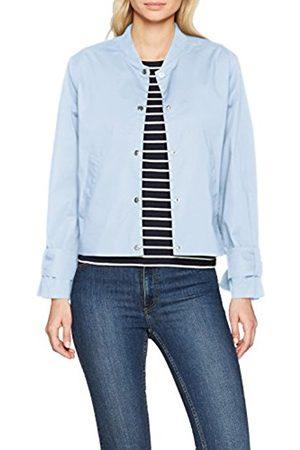 More & More Women's Jacke Jacket