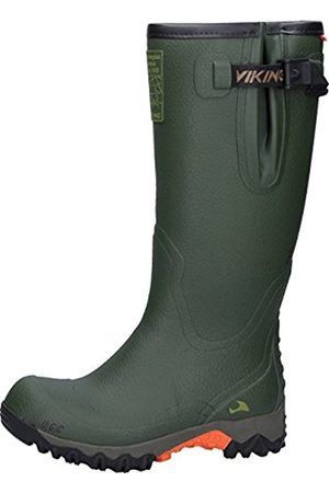 Viking FORCE II, Unisex Adults Rubber Boots