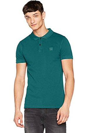 HUGO BOSS BOSS Casual Men's Prime Polo Shirt