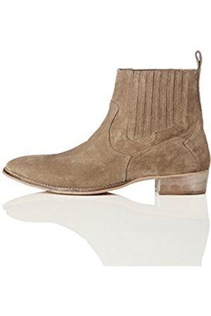 FIND Men Boots - Men's Carlisle Chelsea Boots