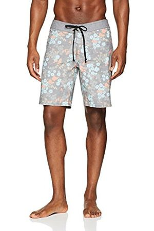 Reef Men's Reef Magical Short