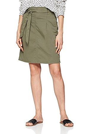 HUGO BOSS BOSS Casual Women's Bichina1-d Skirt
