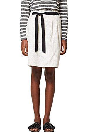 Esprit Women Skirts - Collection Women's 048eo1d002 Skirt
