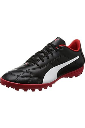 Puma Men's Classico C TT Footbal Shoes, - -High Risk