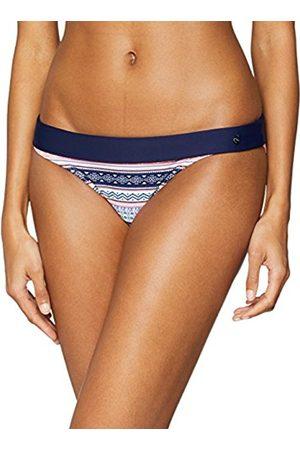 s.Oliver Women's Umschlaghose Bikini Bottoms