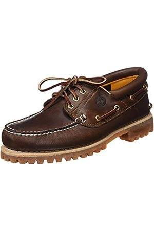 Timberland Men's Classic Shoes, ( Pull Up)