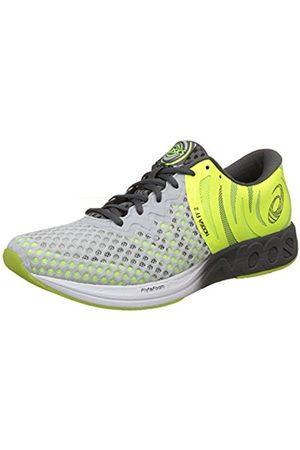 Asics Men's Noosa FF 2 Training Shoes