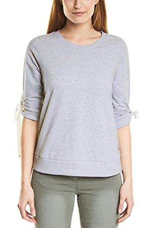 Cecil Women's 300592 Sweatshirt