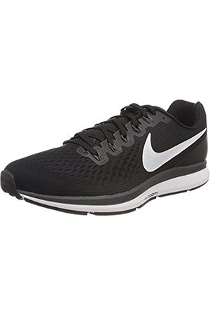 timeless design 3ae35 ec86f Nike Women s s Air Zoom Pegasus 34 Training Shoes   -Dark -Anthracite 001