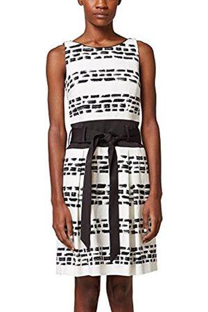 Esprit Collection Women's 048eo1e003 Dress