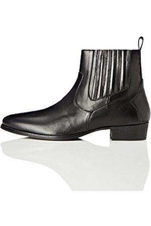 FIND Men's Carlisle Chelsea Boots