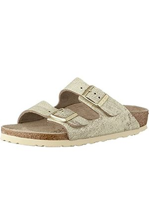 All washed Shoes for Women 9f76f358f31