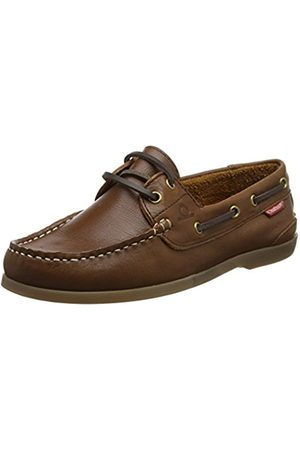 Chatham Women's Willow Boat Shoes, ( 001)