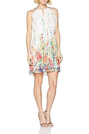 Esprit Collection Women's 048eo1e019 Dress