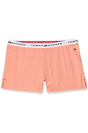 Tommy Hilfiger Girl's Shorts Pyjama Bottoms
