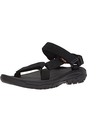 Teva Women's Hurricane XLT 2 Sports and Outdoor Lifestyle Sandal