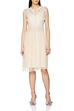 Esprit Collection Women's 048eo1e015 Dress