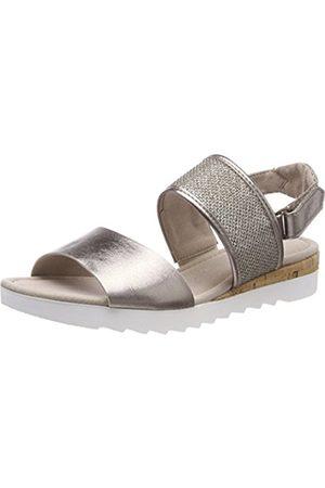 bc63b5ebf820 Gabor Damen Comfort Sport Slipper Gabor Comfort Gabor Shoes ...