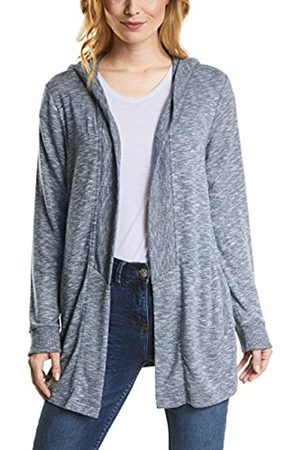 Cecil Women's 312005 Cardigan