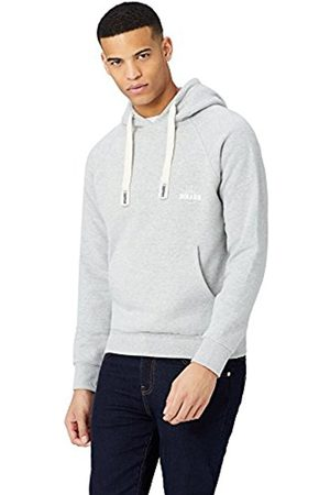 HIKARO Men's Sweatshirt Hoodie