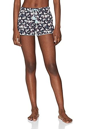 s.Oliver Women's Shorts Pyjama Bottoms