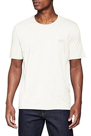 HUGO BOSS BOSS Men's Mix&Match R T-Shirt