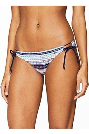 s.Oliver Women's Lochhose Bikini Bottoms