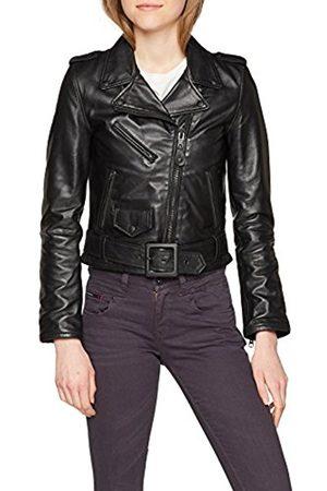 Schott NYC Women's LCW 8612 Jacket, 90