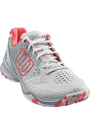 Wilson Women's Kaos Comp W Tennis Shoes