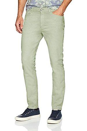 Benetton Men's Trouser