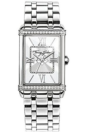 Thomas Sabo Women's Watch Century Analogue Quartz
