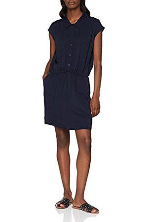 Libertine Libertine Women's Cutt Dress