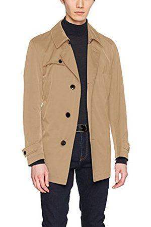 Strellson Men's 11 John 10004978 Jacket