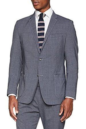 Strellson Men's 11 Como-D 10004919 Suit Jacket