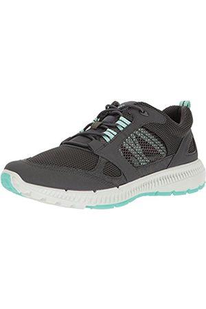 Ecco Women's Terracruise II Low Rise Hiking Boots