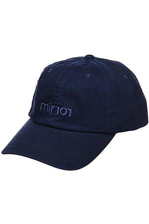Desconocido Men's 123617 Baseball Cap