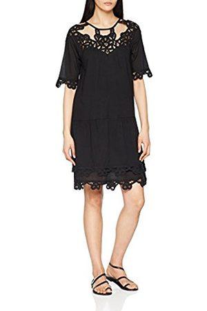 Intropia Women's P678TUN06119600 Dress