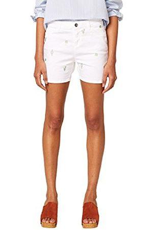 Esprit Women's 058ee1c005 Short