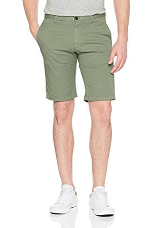 Strellson Men's 11 Coast-D 10004834 Shorts