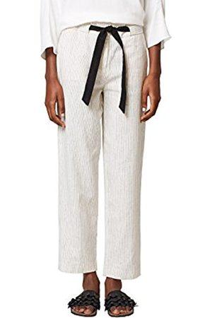 Esprit Collection Women's 048eo1b007 Trouser