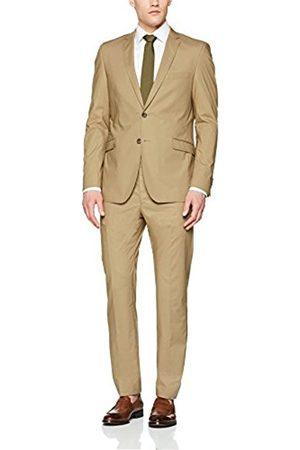 Strellson Men's 11 Laird-Mercer 1 10 Suit