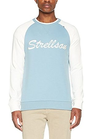 Strellson Men's 11 J-Maison-SR 10004880 Sweatshirt