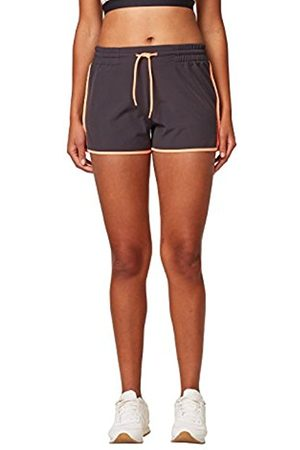 Esprit Sports Women's 058ei1c001 Sports Shorts