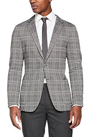Strellson Men's 11 Maddoc-J 5 10004550 Blazer