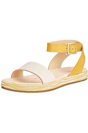 5e5976600 Clarks ankle women s sandals