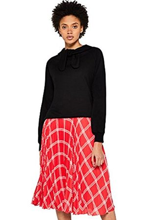 FIND Women's Sweatshirt Hoodie